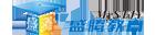 成都理工大自考网-自考本科报名_自考办电话 - 成都市武侯区燕园培训学校